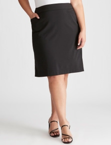 Autograph Two Way Stretch Skirt