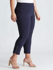 Autograph Super Stretch Ankle Pant