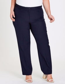 Autograph Two Way Stretch Pant