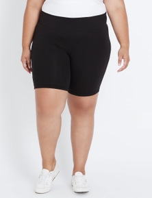 Autograph Anti Chafing Short