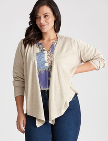 Autograph Two Way Cardigan