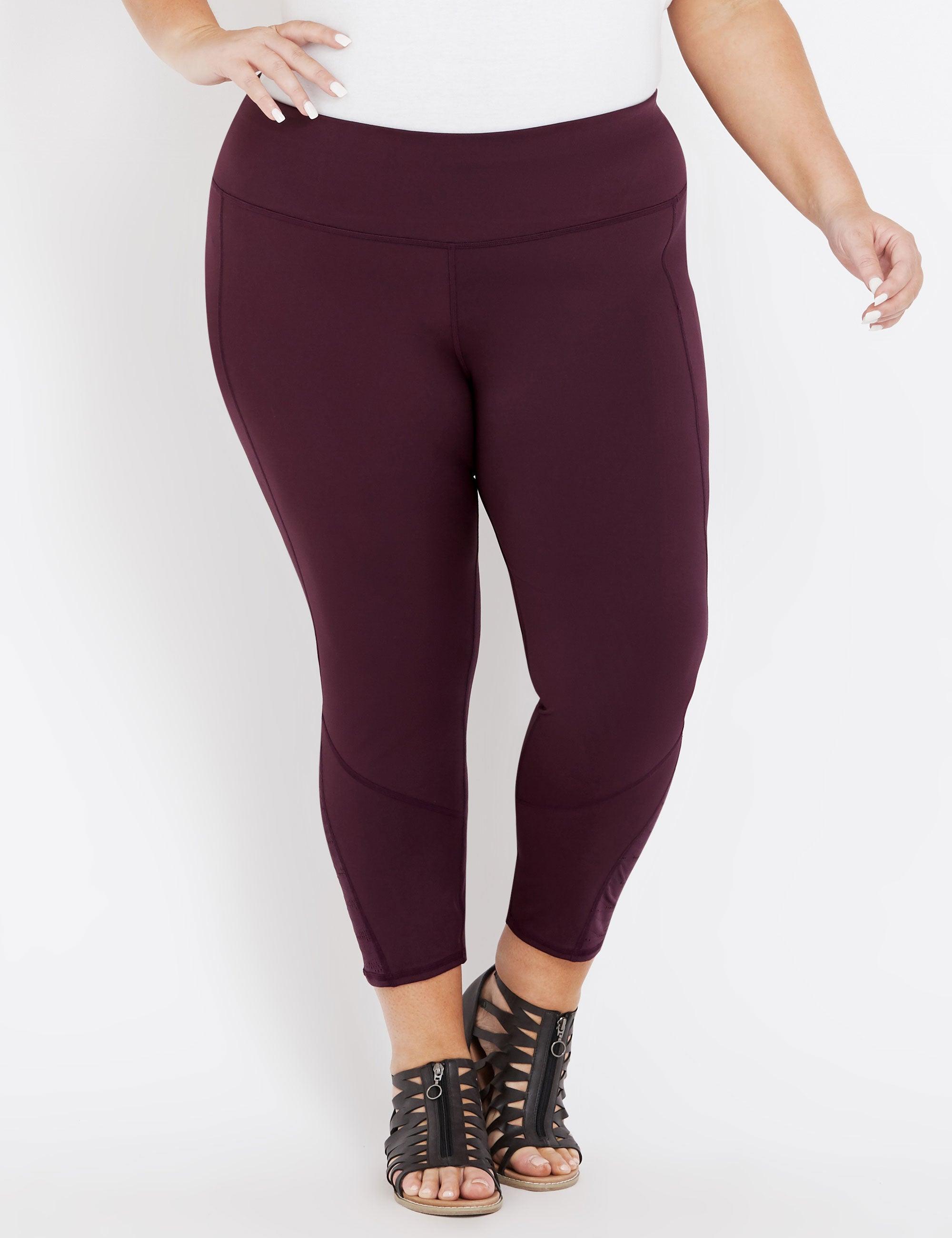Girls Womens New Size 18 20 22 New Stretch Denim Knee Length Black Shorts Womens