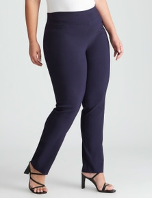 Autograph Super Stretch Pant X Long length