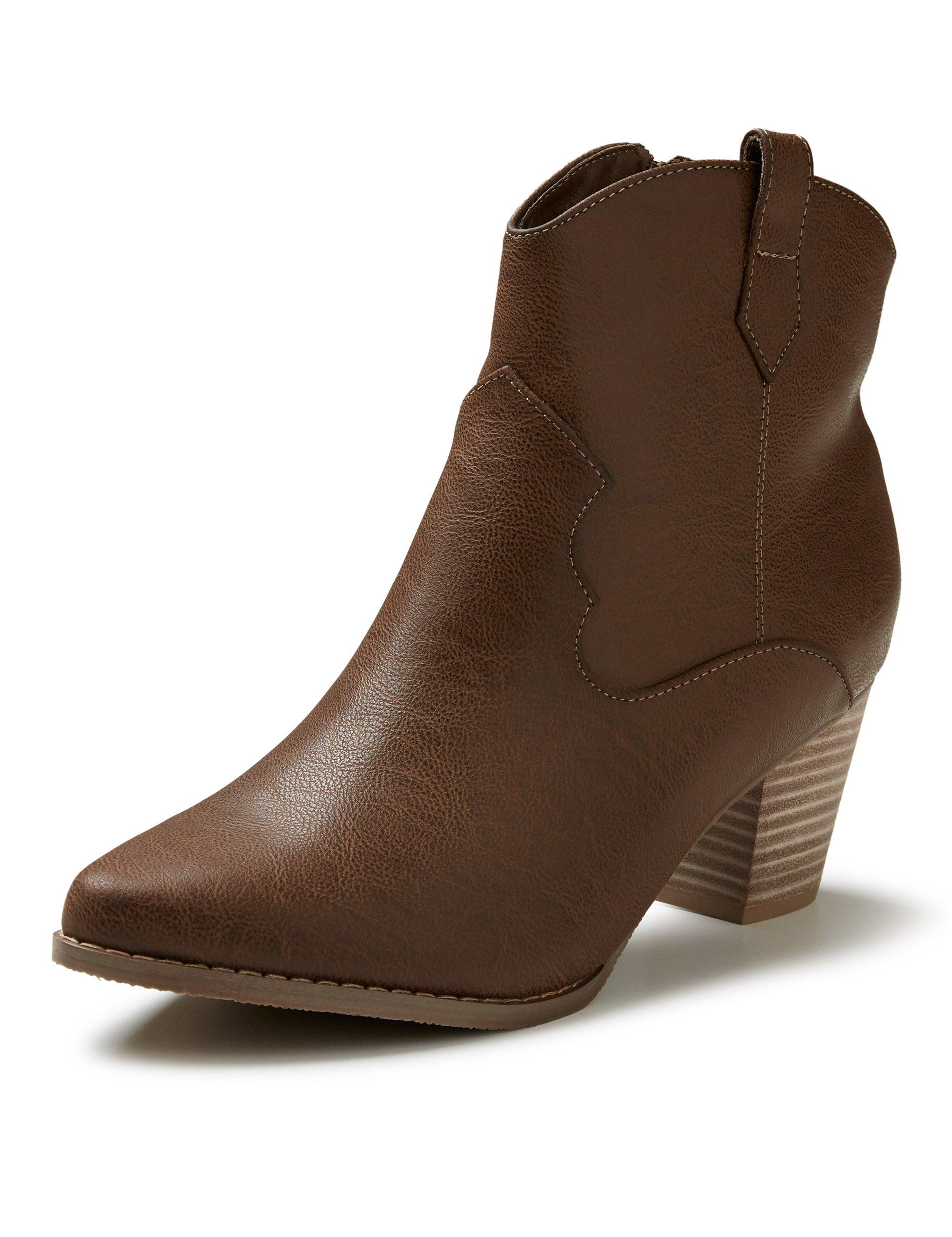 Women Footwear : Online sales Boots,Slippers,Clothing,Vests