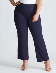 Autograph Kick Flare Super Stretch Pant