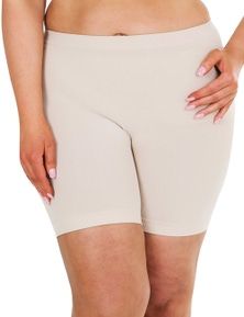 Autograph Anti Chafing Short Sonsee
