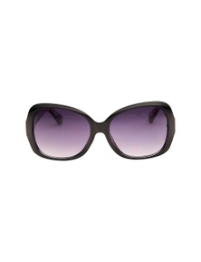 Autograph Rami Sunglasses