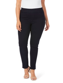 Beme Perfect Jegging Regular Length
