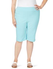 Beme Bengaline Shorts