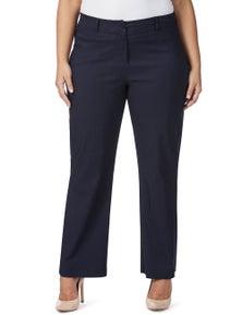 Beme Regular Length Super Stretch Pants