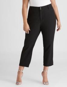 Beme 7/8 workwear pant