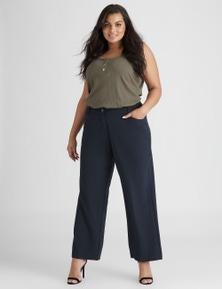 Beme Regular Length Perfect Pant