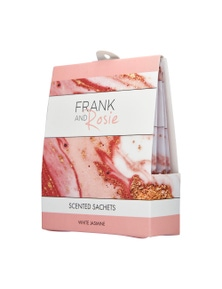 Frank And Rosie Scented Sachets