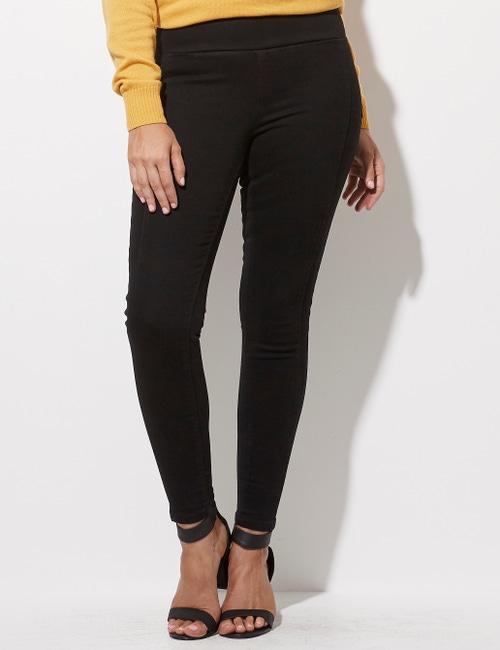 Sale Jeans