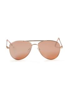 Crossroads Sunglasses Lyon Aviator