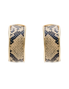 NAIRI EARRINGS