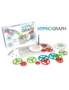 ThinkFun - Hypnograph