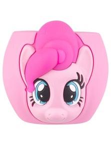 My Little Pony Wireless Bluetooth Speaker