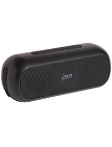 Jam Thrill Duo Bluetooth Speaker