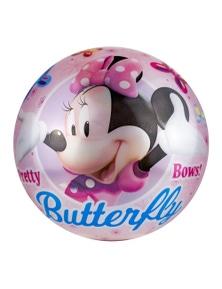 Disney Kids Minnie Boutique Playball23cm