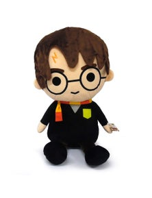Harry PotterExtra Large Plush