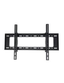 "40""-80"" TV Wall Mount 40kg Max. Heavy Duty Frame S756"
