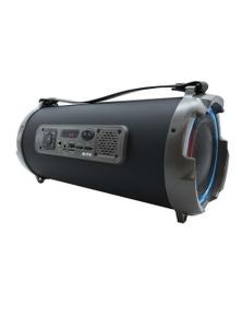 Freedom Bazooka Speaker FT698