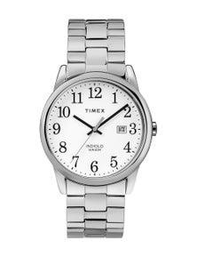 Easy Reader Watch by Timex
