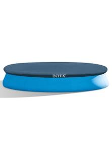 Intex 15ft Easy Set Pool Cover4P