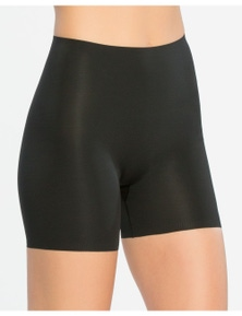 Spanx Thinstincts Girl Short