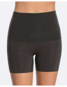 Spanx Shape My Day Girlshort