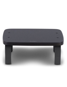 Kensington Smart Fit Monitor Stand