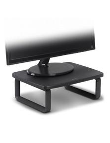 Kensington Smart Fit Monitor Stand Plus