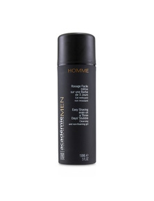 Academie Men Cleansing And Non-Foaming Gel