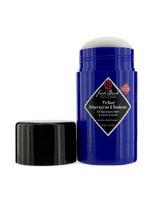 Jack Black Pit Boss Antiperspirant And Deodorant Sensitive Skin Formula