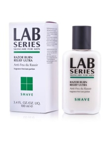 Lab Series Lab Series Razor Burn Relief Ultra After Shave Therapy