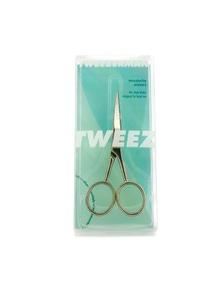 Tweezerman Moustache Scissors