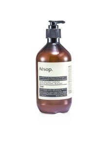 Aesop Rose Hair And Scalp Moisturising Masque (For All Hair Types)