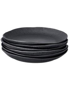 Shervin Verkil Rania Ceramic Side Plates
