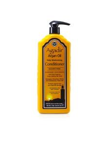 Agadir Argan Oil Daily Moisturizing Conditioner (For All Hair Types)