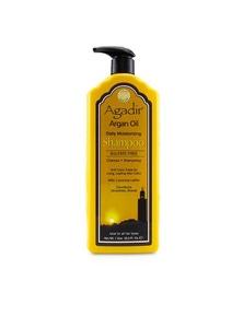 Agadir Argan Oil Daily Moisturizing Shampoo (For All Hair Types)