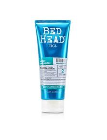 Tigi Bed Head Urban Anti+dotes Recovery Conditioner