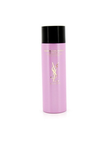 Yves Saint Laurent Top Secrets Toning And Cleansing Micellar Water