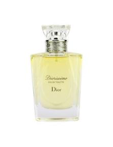 Christian Dior Diorissimo Eau De Toilette Spray