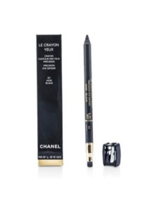 Chanel Le Crayon Yeux Eye Liner Pencil