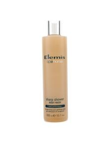 Elemis Sharp Shower Body Wash