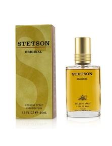 Coty Stetson Original Cologne Spray