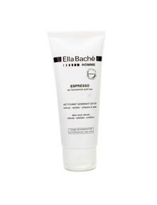 Ella Bache Detox Scrub Cleanser (Salon Size)
