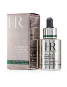 Helena Rubinstein Prodigy Powercell Foundation SPF 15