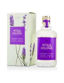 4711 Acqua Colonia Lavender And Thyme Eau De Cologne Spray